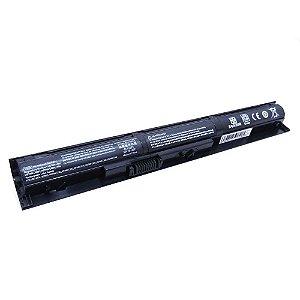 Bateria para Notebook Hp Pn Hstnn-lb6k | 4 Células