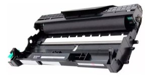 Foto Condutor Brother DR-2340 | TONER TN2370 | 2540DW 2520DW | Compativel- Technology