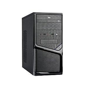 Computador Core i-3 3220 Ghtz Ssd 240 Gb Memória Ran 4 Gb- Telha2