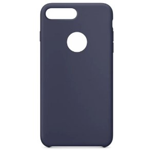 Capa iPhone 8 Plus / 7 Plus Apple Silicone