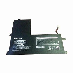 Bateria Positivo NV-4570110 7.4V =4800mAh 35.52Wh