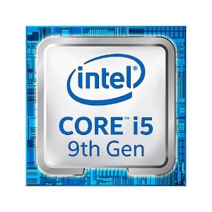 Processador Intel Core i5-9400F 2.9 ghz 6 Núcleo cpu 65 w 9 LGA 1151 S/Box