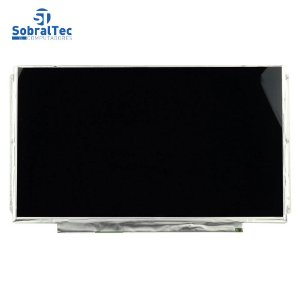 Tela Notebook Display Lcd Led Slim 13.3 B133XW01  Ltn133at27