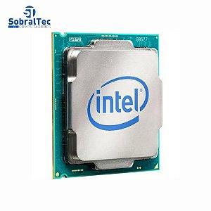 Processador Intel Core i5-7400T 6MB 2.70Ghz Lga 1151-7ª Ger Sem Box