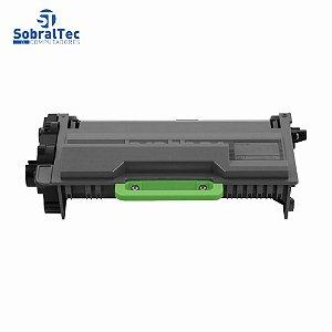 Cartucho Toner Compatível Brother Tn3472 (12k) HL-L6402DW HL-L6202DW Premium Cartridge