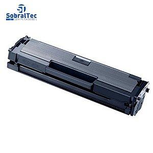 Cartucho Toner Compatível Samsung D111 Mlt-d111s M2020 M2020fw M2070 1k Premium Cartridge