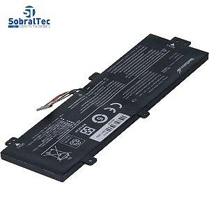 Bateria Notebook Lenovo Ideapad 310-15isk 15isk L15l2pb4 - Polimero