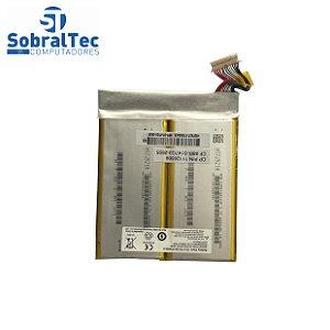 Bateria Positivo Master N40I 11126569-Usada