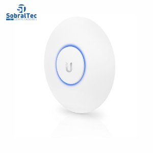 Acess Point Ubiquiti Ubnt Uap-Ac-Lite-br Unifi Ap Ac Lite 2.4/5.0ghz 300/867mbps