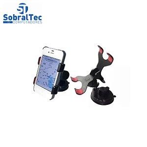 Suporte Para Smartphone Com Base De Clipe IT blue LE-035