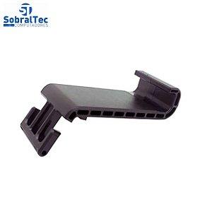 Suporte Estendido Para Tablet De Controle Remoto Para DJI Mavic Air 2 / Mavic Mini 2