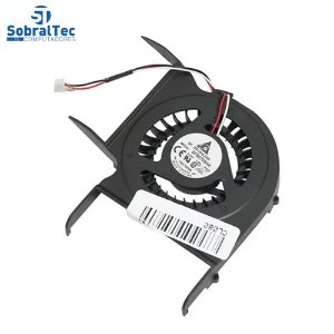 Cooler Para Notebook Samsung Rv410