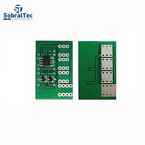 Chip Samsung Ml1635/3475/scx5635/5835 (10k) E.c