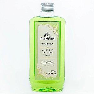 Shampoo Pet Passion Aimée 500ml