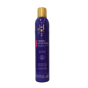 Máscara Hydra Pet Society Flash Thermo Active Spray 300ml