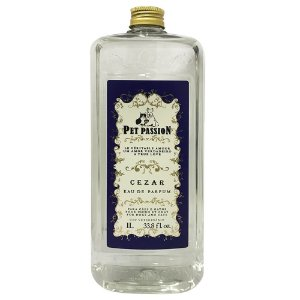 Perfume Pet Passion Cezar 1L