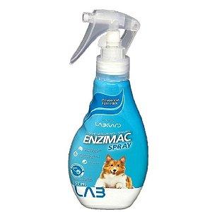 Eliminador De Odores E Manchas EnziMac - 150 Ml