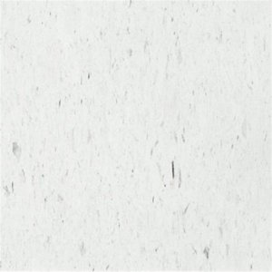 PISO VINILICO TARKETT PAVIFLEX THRU 2 mm - Preço p/ Caixa