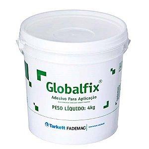 COLA TARKETT GLOBALFIX (GALÃO) - Preço por unidade