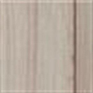 PISO LAMINADO DURAFLOOR TREND - Régua c/ 15,2cm (largura)- Preço p/ Caixa