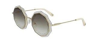 Óculos de Sol Chloé CE160S 859