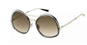 Óculos de Sol Max Mara MMBRIDGEI ACI 57-HA