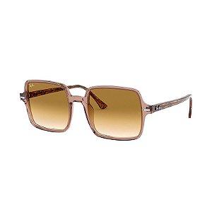 Óculos de Sol Ray-Ban RB1973 128151 53