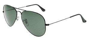 Óculos de Sol Ray-Ban RB3025L L2823 58