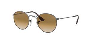 Óculos de Sol Ray-Ban RB3447NL 00451 53