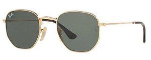 Óculos de Sol Ray-Ban RB3548NL 001 51