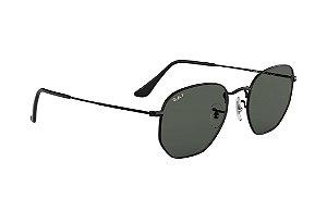 Óculos de Sol Ray-Ban RB3548NL 00258 51