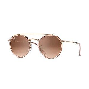 Óculos de Sol Ray-Ban RB3647N 9069A5 51