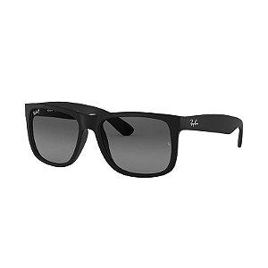 Óculos de Sol Ray-Ban RB4165L 622T3 57