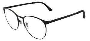 Óculos de Grau Ray-Ban RX6375 2944 53