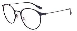Óculos de Grau Ray Ban RX6378 2904 49