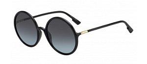Óculos de Sol Dior SOSTELLAIRE3 807 59-1I