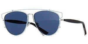 Óculos de Sol Dior TECHNOLOGIC PQX 57-A9