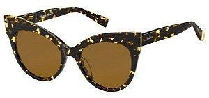 Óculos de Sol Max Mara MMANITA 086 52-70