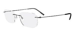 Óculos de Grau Calvin Klein CK536 098