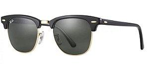 Óculos de Sol Ray-Ban RB3016L W0365 51