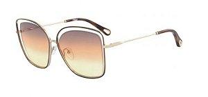 Óculos de Sol Chloé CE133S 259