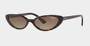 Óculos de Sol Vogue VO5237S W65613 52