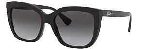 Óculos de Sol Ralph by Ralph Lauren RA5265 575225 55