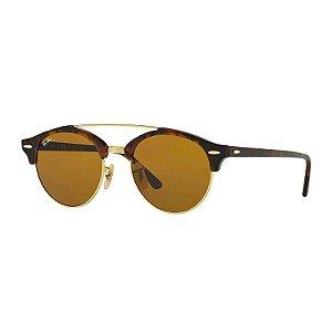 Óculos de Sol Ray-Ban RB4346 99033 51