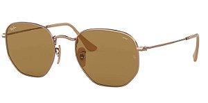 Óculos de Sol Ray-Ban RB3548N 91314I 54