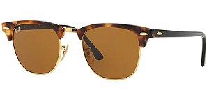 Óculos de Sol Ray-Ban RB3016 1160 51