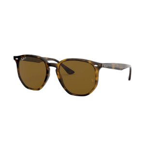 Óculos de Sol Ray-Ban RB4306L 71083 54