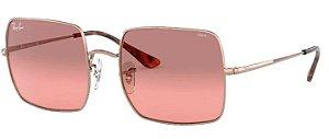 Óculos de Sol Ray-Ban RB1971 9151AA 54