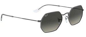 Óculos de Sol Ray-Ban RB3556N 00471 53
