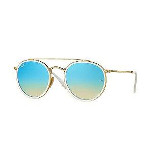 Óculos de Sol Ray-Ban RB3647N 0014O 51